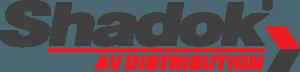 AV Distribution